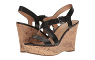 Franco Sarto Stallion Women's Sandals
