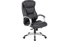 Genesis Large Executive Office Chair