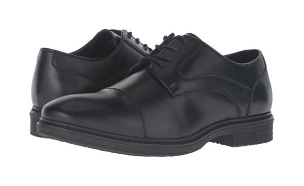 IZOD Nash Men's Shoes