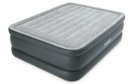 Intex Dura-Beam Standard Series Airbed