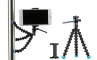 Joby GripTight Gorillapod Video XL for Smartphones