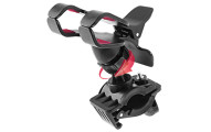 Liger DualGrip Universal Bike Mount Handlebar Holder