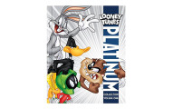Looney Tunes: Platinum Collection