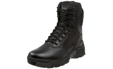 Magnum Women's Stealth Force 8.0 Boot