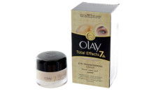 Olay Total Effects Anti-Aging 7 in 1 Eye Transforming Cream
