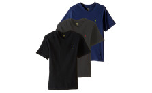 Polo Ralph Lauren NEW Men's Classic Cotton T-Shirt