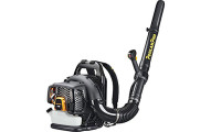 Poulan Pro 48cc Backpack Blower