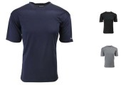 Reebok Men's Performance T-shirt