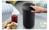Samsung Radiant360 R1 Wi-Fi & Bluetooth Speaker