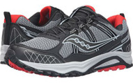 Saucony Men's Grid Excursion Running Shoe