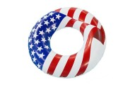 "Swimline 36"" Inflatable Tube Float"