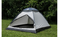 Tahoe Gear Willow 3-Season Dome Camping Tent