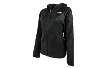 The North Face Women's Veranda Full Zip Hoodie