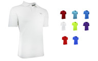 Under Armour Men's Performance 2.0 Polo