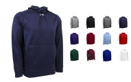 Under Armour Men's Team Storm Armour Fleece Hoodie