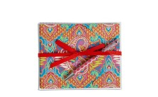 Vera Bradley Notecards with Pen