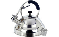 Whistling Stove Top Kettle Teapot