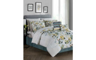Alexis Reversible Comforter Sets