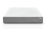 "eLuxurySupply Gel Memory Foam 10"" Mattress"