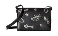 French Connection Hazel Crossbody - Charm