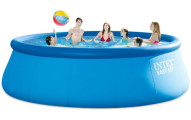Intex Easy Set Pool Set