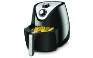 Kalorik Eat Smart Airfryer