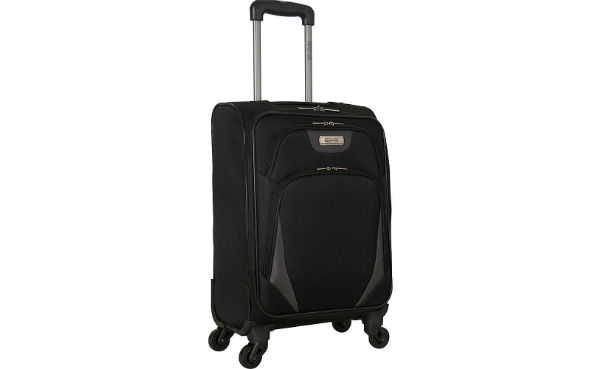 Kenneth-Cole-Reaction-Going-Places-Expandable-4-Wheel-Kids-039-Luggage-NEW Kenneth-Cole-Reaction-Going-Places-Expandable-4-Wheel-Kids-039-Luggage-NEW Kenneth-Cole-Reaction-Going-Places-Expandable-4-Wheel-Kids-039-Luggage-NEW Kenneth-Cole-Reaction-Going-Places-Expandable-4-Wheel-Kids-039-Luggage-NEW Kenneth-Cole-Reaction-Going-Places-Expandable-4-Wheel-Kids-039-Luggage-NEW Kenneth-Cole-Reaction-Going-Places-Expandable-4-Wheel-Kids-039-Luggage-NEW Kenneth-Cole-Reaction-Going-Places-Expandable-4-Wheel-Kids-039-Luggage-NEW Kenneth-Cole-Reaction-Going-Places-Expandable-4-Wheel-Kids-039-Luggage-NEW Kenneth-Cole-Reaction-Going-Places-Expandable-4-Wheel-Kids-039-Luggage-NEW Kenneth-Cole-Reaction-Going-Places-Expandable-4-Wheel-Kids-039-Luggage-NEW Kenneth-Cole-Reaction-Going-Places-Expandable-4-Wheel-Kids-039-Luggage-NEW Kenneth-Cole-Reaction-Going-Places-Expandable-4-Wheel-Kids-039-Luggage-NEW Kenneth-Cole-Reaction-Going-Places-Expandable-4-Wheel-Kids-039-Luggage-NEW Kenneth-Cole-Reaction-Going-Places-Expandable-4-Wheel-Kids-039-Luggage-NEW Kenneth-Cole-Reaction-Going-Places-Expandable-4-Wheel-Kids-039-Luggage-NEW Details about Kenneth Cole Reaction Going Places Expandable 4-Wheel Kids' Luggage