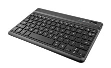 m-edge-universal-stealth-bluetooth-keyboard