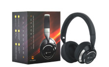 Paww WaveSound 3 Bluetooth Active Noise Cancelling Headphones