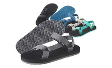 Teva Mush II Men's & Women's Sandals