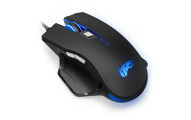 1byone Programmable Gaming Mouse