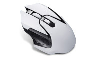 2.4GHz Wireless Gaming USB Receiver Mouse