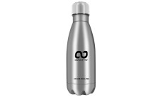 Alpha Armur Insulated Water Bottle