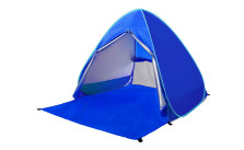 BATTOP Automatic Pop Up Beach Tent for 2-3 Person