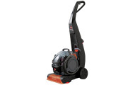 BISSELL ProHeat Lift-off Carpet Cleaner
