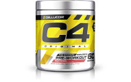 Cellucor, C4 Original Explosive Pre-Workout Supplement