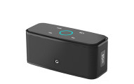 DOSS Touch Wireless Bluetooth V4.0 Portable Speaker