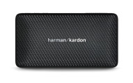 Harman Kardon Esquire Mini Black Esquire Mini Speaker