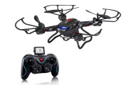 Holy Stone RC Quadcopter Drone with HD Camera