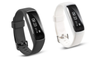 Jarv RunFit Fitness Tracker Activity Band