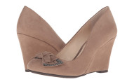 Jessica Simpson Cariah Women's Shoes