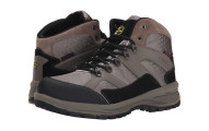 Khombu Jax Men's Shoes