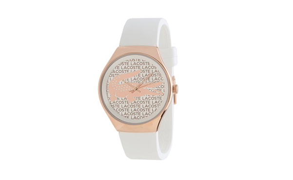 Lacoste Valencia Women's Watch