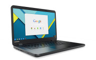"Lenovo 14"" IdeaPad N42-20 Chromebook"