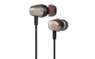 Moshi Mythro Earbuds with Headset Microphone