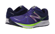 New Balance Vazee Prism Women's Sneakers
