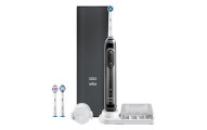 Oral-B Genius Pro 8000 Rechargeable Electric Toothbrush
