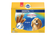 PEDIGREE DENTASTIX Large Dog Chew Treats