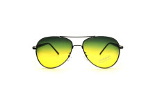 PenSee Day Night Vision Sunglasses Glasses