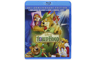 Robin Hood 40th Anniversary Edition